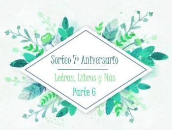 https://letraslibrosymas.blogspot.com.es/2018/03/sorteo-7-aniversario-parte-6.html