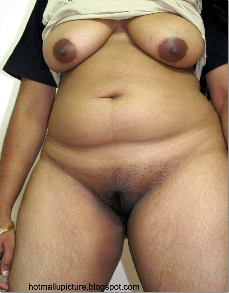 Playing with desi indian fat chubby beautiful wife pussy 9