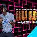 New AUDIO | Pinozy Mtanzania ft Danger | GUDA GUDA | Download/Listen Mp3 Now