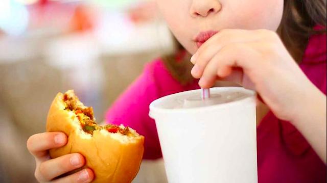 Sudah Makan Banyak, Si Kecil Tetap Kurus, Kenapa Ya?