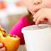 Melentur Buluh Biarlah Dari Rebungnya - Jangan Sesekali Ajar Anak Anda Makan Jajan, Kenapa? Jom Baca!