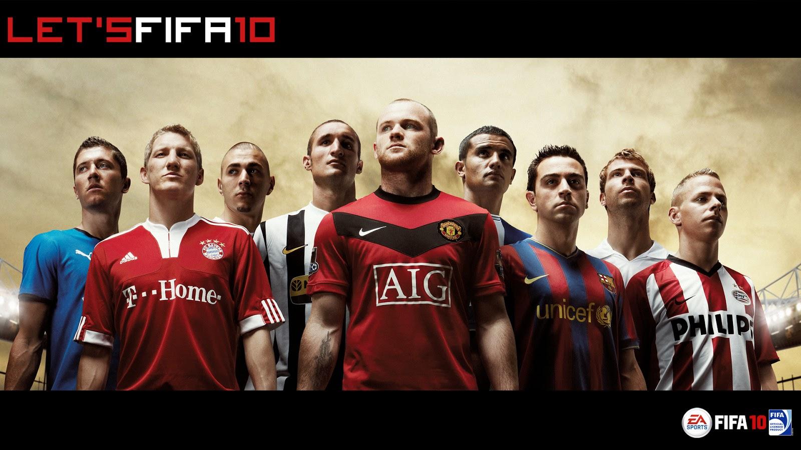 Killzone Shadow Fall Wallpaper 1080p Wallpapers Hd Juegos Gamers Variados Assassin Creed