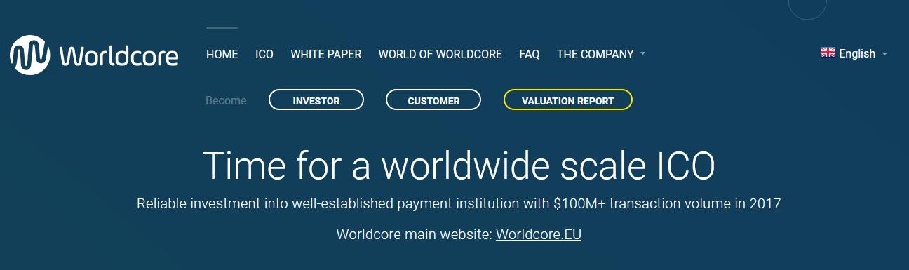 https://worldcore.com/?r=f7849