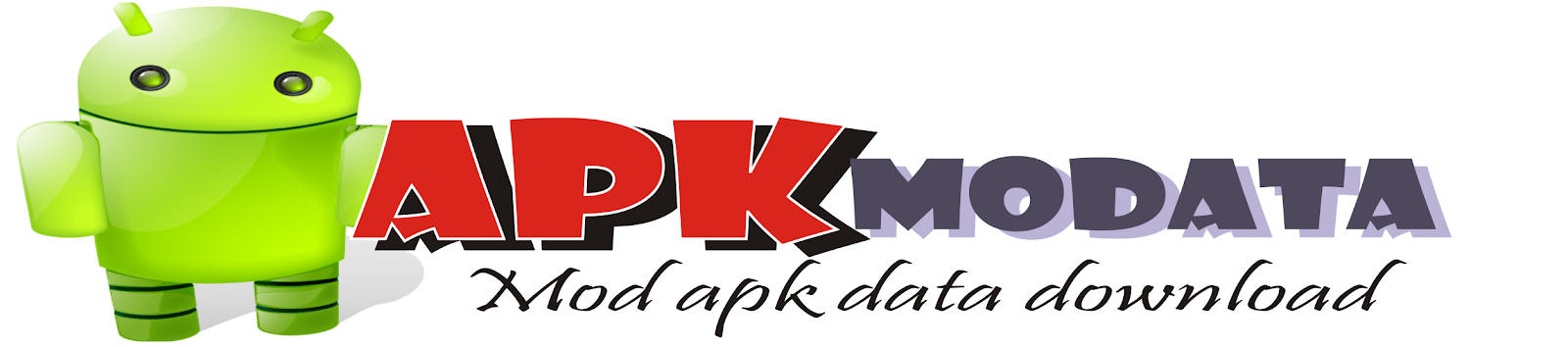 Mod Apk Data Android Games Apps Free Full Download