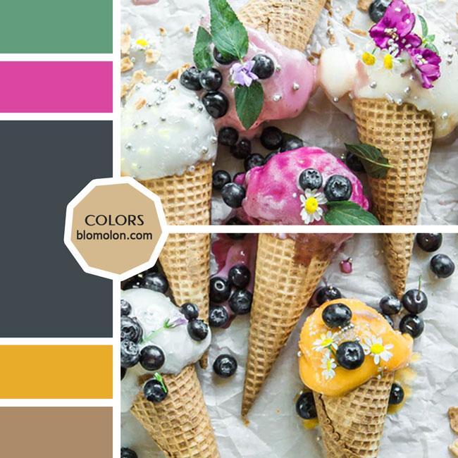 variedad_en_color_moodboard_25