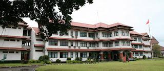 Kualitas Islamic Boarding school