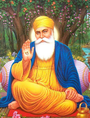 Guru_Nanak_www.jkanswers.tk