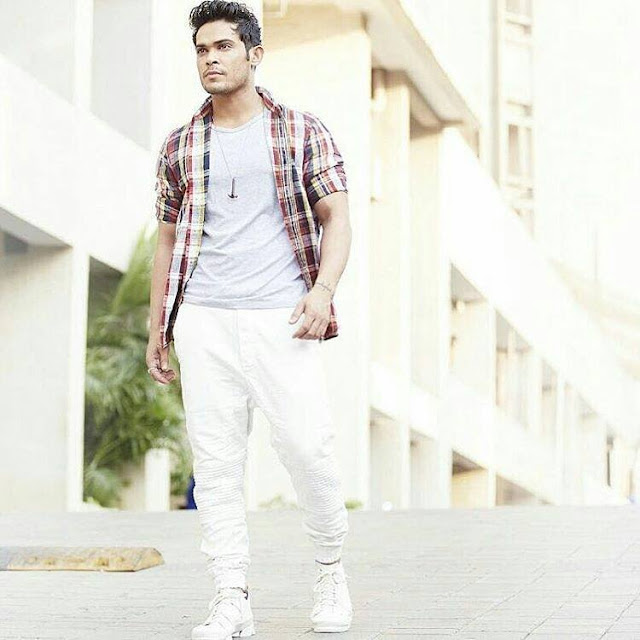 Kunwar Amarjeet singh instagram,relationship,Wedding,biography,age,facebook,twitter,Fanclub