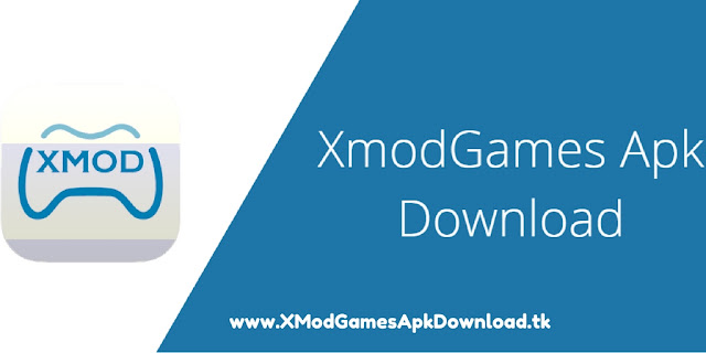 xmodgames apk download, xmod apk