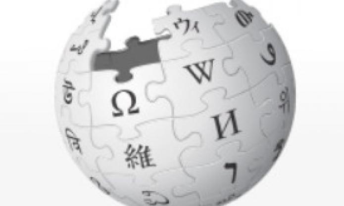 Google отобрал пятую часть трафика у Википедии?!