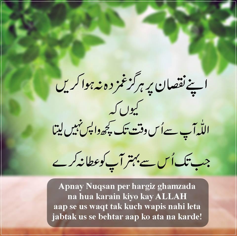 Best Love Urdu Shayari Images Pics DP For Whatsapp
