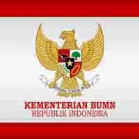 Gambar untuk Hasil Kelulusan Akhir TKB CPNS 2014 Kementerian BUMN bumn.go.id