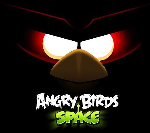 Legacy Native Malware in Angry Birds Space to pwn your Android !