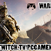 WARFACE TRANSMISSÃO TWITCH TV