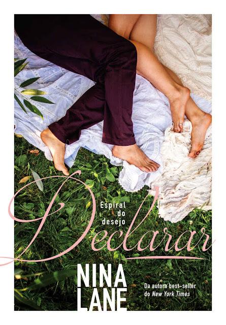 Declarar - Nina Lane
