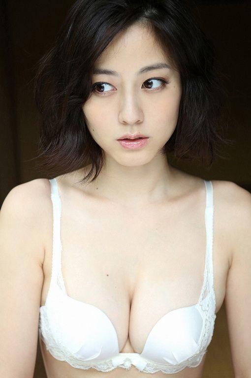 defuse anxiety - Yumi Sugimoto