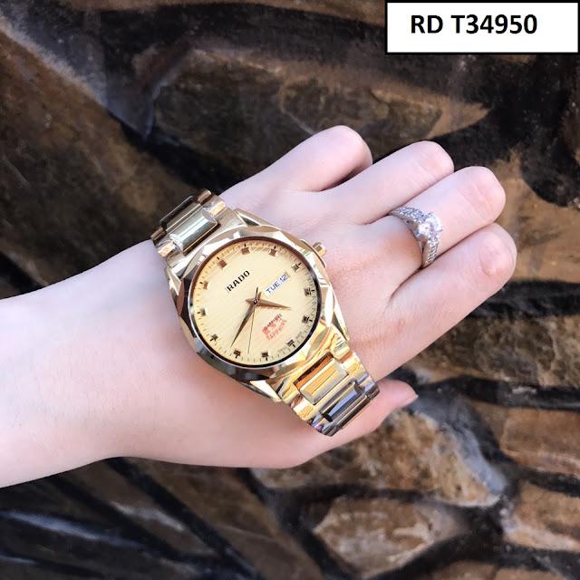 Đồng hồ nam RD T34950