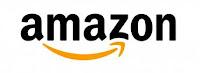 Abbigliamento su Amazon.it: ultime tendenze a prezzi davvero competitivi
