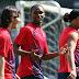 Zlatan, Sanchez, Eto'o. Comme Neymar, ils en ont eu marre d'être dans l'ombre d'un autre