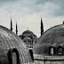 Yaşar Qurbanov - Xəvaricliyini gizlədənlər, hakimlərin şəri və qeyri-şəri hakimlərə bölmək haqqında