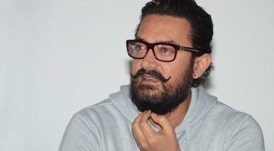 aamir-khan-doesnt-push-anybody-for-film-says-fatima