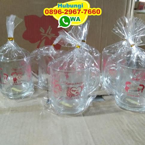 gelas mug murah bandung 50801