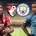 Bournemouth v Man City: Cherries can be picked off again by Guardiola's team