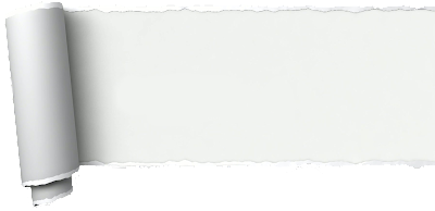 Paper sheet PNG images free download, paper PNG