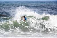 12 Seth Moniz hawaiian pro foto WSL Tony Heff