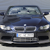 2008 AC Schnitzer BMW M3 Cabrio