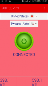 Airtel Free Browsing January 2017: 2Mbps with 0.0k