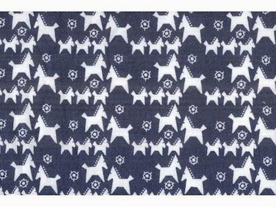 http://www.modulor.de/en/Textiles-Leather/Children-s-Fabrics/Westfalenstoff-classic-children-s-fabrics.html