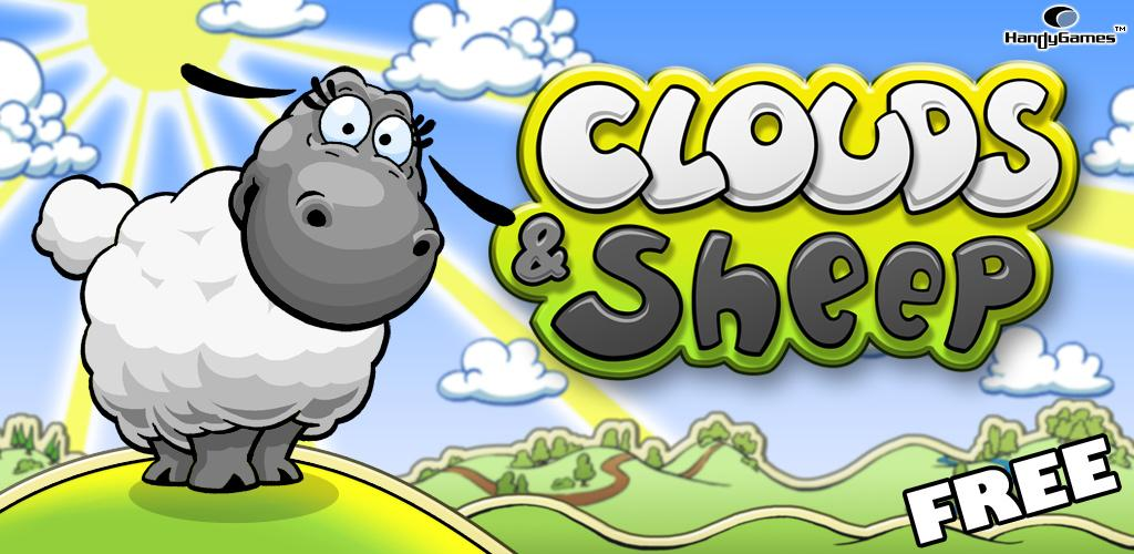 Home sheep home 2 free download « igggames.