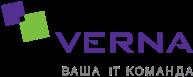 Компания Верна приглашает в свою команду бухгалтера