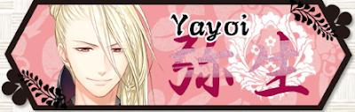 http://otomeotakugirl.blogspot.com/2016/09/shall-we-date-destiny-ninja-2-yayoi.html