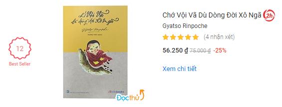 Sach-Cho-voi-va-du-dong-doi-xo-nga