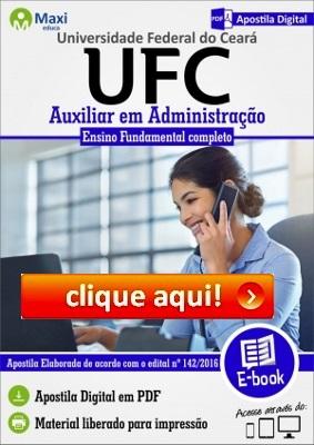 http://www.maxieduca.com.br/apostilas-para-concurso/ufc-auxiliar-em-administracao/?af=7