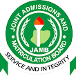 BREAKING NEWS: 2017 JAMB UTME Examination Postponed