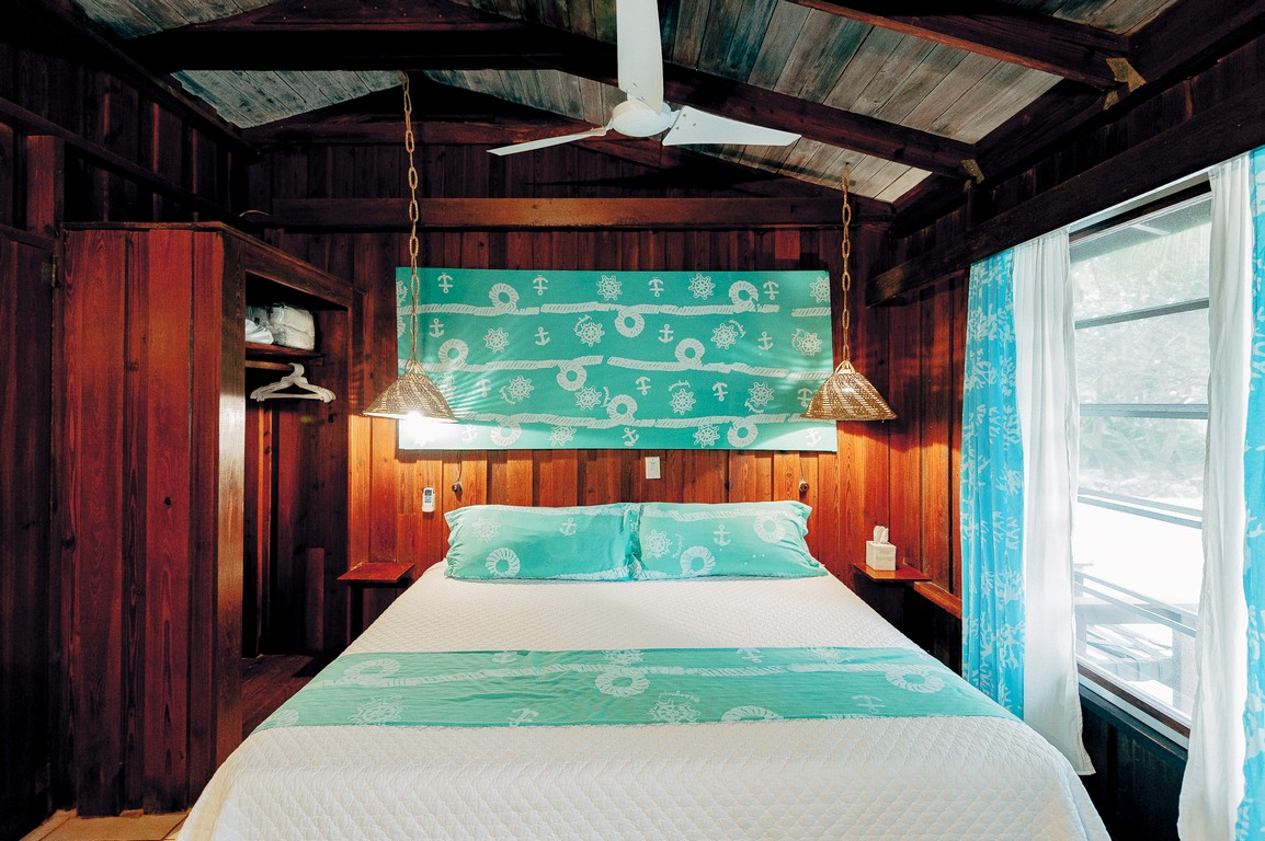 Small hope bay lodge andros island bahamas a perfect destination as an all inclusive resort it makes your trip easy we are family owned and operated since the very beginning and family is very important to us publicscrutiny Images