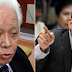 Atty. Glenn Chong Made Mincemeat Of Former Comelec Chair Brillantes In Their Radio Confrontation