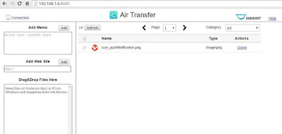 transfer-files-from-iphone-to-pc-wirelessly-3 Methods to Switch Recordsdata From iPhone to PC Wirelessly Apps iPhone News