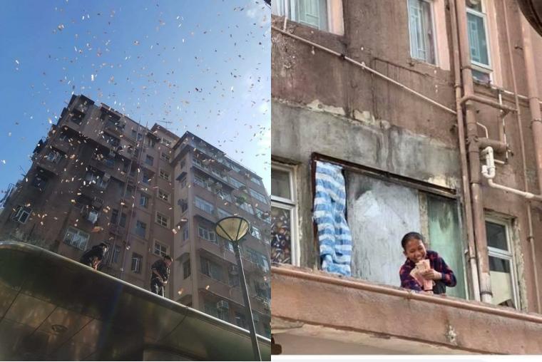 80+ Gambar Wanita Hujan Uang