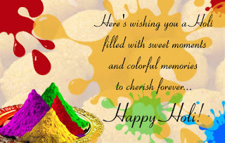 happy_holi_greetings