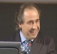 Emilio Duró Video: Optimismo e Ilusión