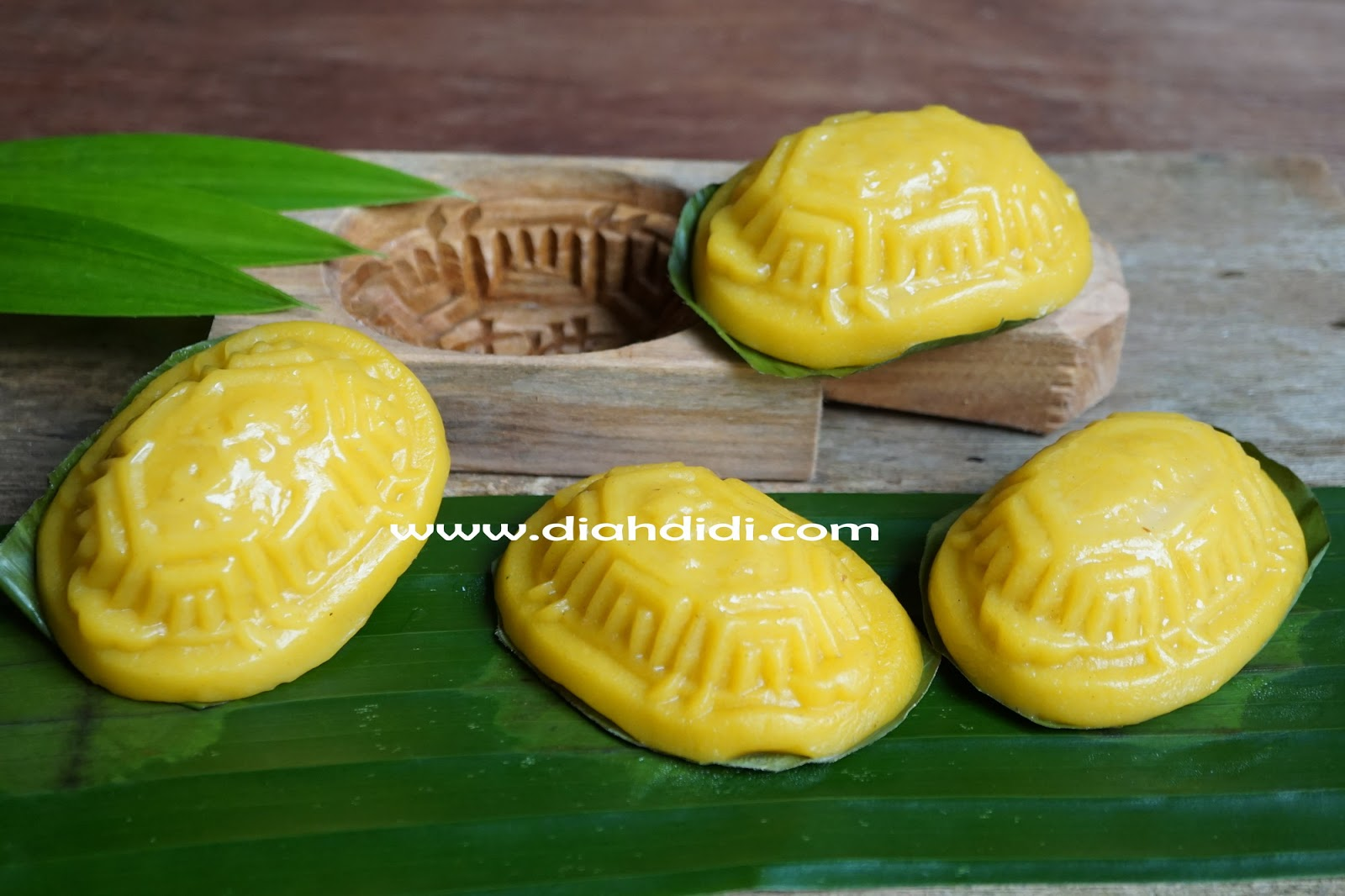 Diah Didis Kitchen Kacang Bawang Empuk Gurih Renyah Ayu 1kg By Bali Tips Membuat Kue Ku Thok