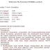 RPP Bahasa Inggris SMK Kurikulum 2013 Versi 2017 Terbaru