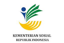 Lowongan Kerja Kementerian Sosial Republik Indonesia Tahun 2018
