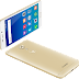Gionee Makes a ComeBack with its A1 selfie featured Handset