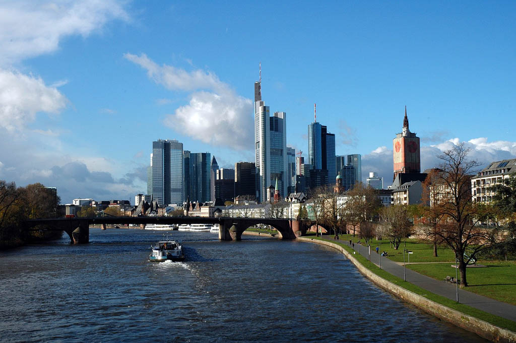 Huren In Frankfurt Am Main
