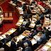 Στη Βουλή το νομοσχέδιο-προαπαιτούμενο για την ΥΠΑ